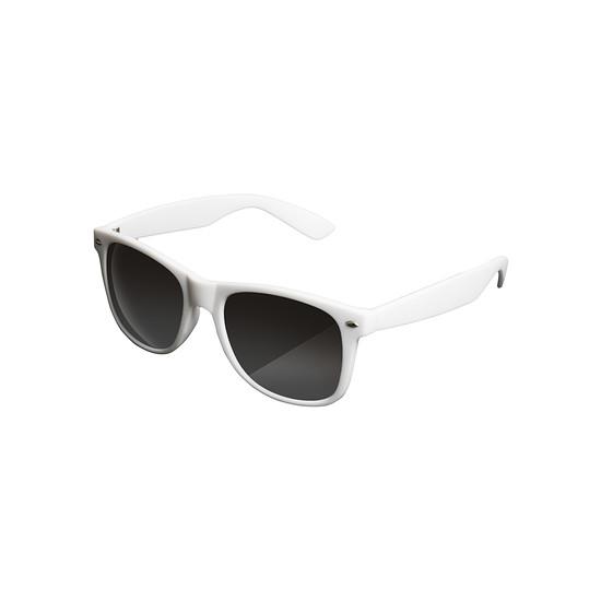 MasterDis Sonnenbrille Likoma weiß