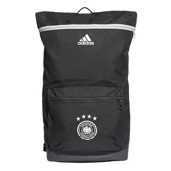 Adidas Deutschland DFB Rucksack EM 2021 Carbon