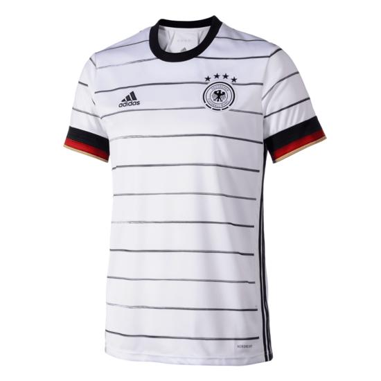 Adidas Deutschland DFB Trikot Heim Kinder EM 2020