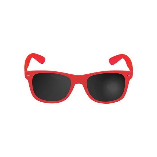 MasterDis Sonnenbrille Likoma rot