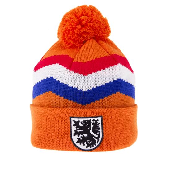 Copa Beanie Holland