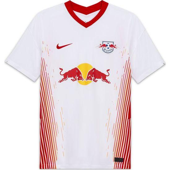 Nike RB Leipzig Trikot 2020/2021 Heim