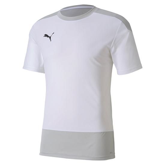 Puma Training Shirt GOAL 23 Weiß
