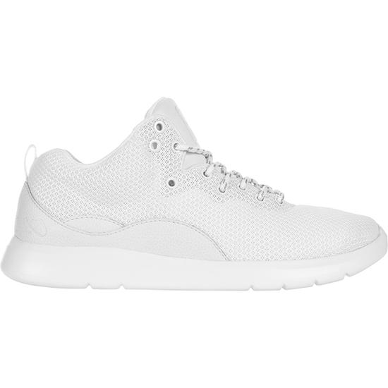 K1X Sneaker RS 93 Weiß