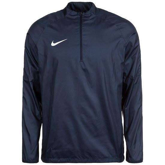 Nike Shield Drill Top Academy 18 Blau