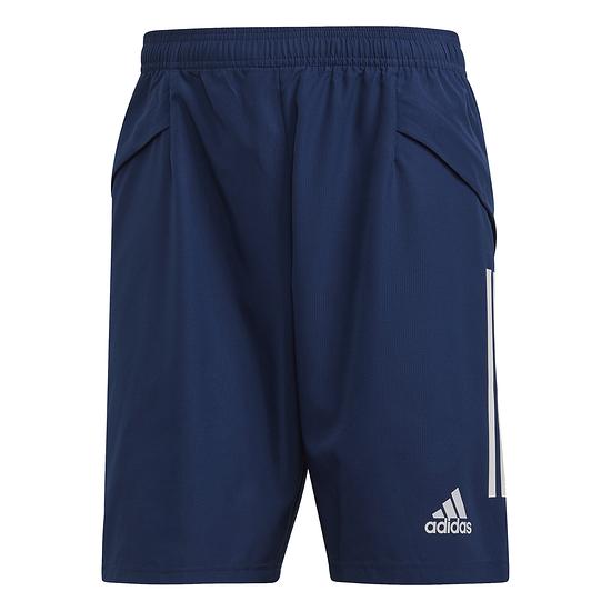 Adidas Trainingsshorts DT CONDIVO 20 Blau