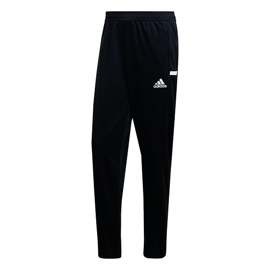 Adidas Trainingshose Team 19 Schwarz