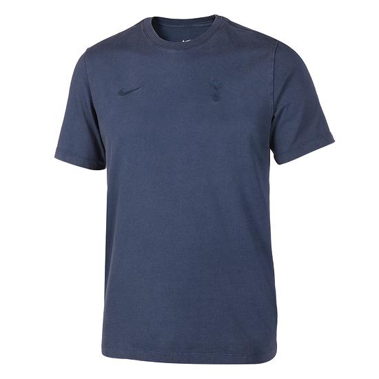Nike Tottenham Hotspur T-Shirt 2020/2021 Blau