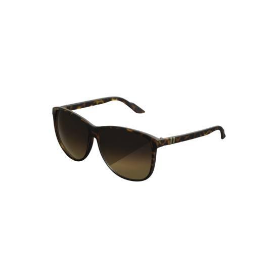 MasterDis Sonnenbrille Chirwa bernstein