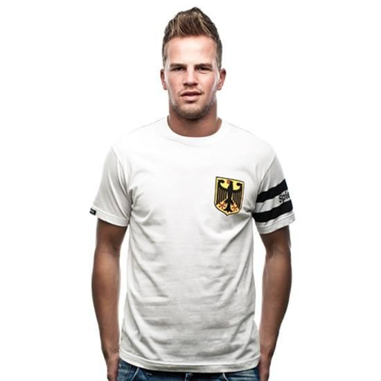 Copa T-Shirt Deutschland Spielführer