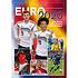 Buch EURO 2020 (1)