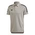 Adidas Poloshirt CONDIVO 20 Grau