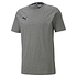 Puma T-Shirt GOAL 23 Grau (1)