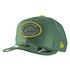 New Era Green Bay Packers Cap Team Outline 9FIFTY grün (1)