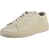 S. Oliver Sneaker Leder weiß (1)
