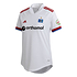 Adidas Hamburger SV Trikot 2020/2021 Heim Damen (1)