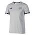 Puma Schweiz T-Shirt EM 2021 (1)