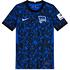 Nike Hertha BSC Trikot 2020/2021 Auswärts Kinder