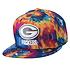 New Era Green Bay Packers Cap Crucial Catch 2020 9FIFTY bunt (1)