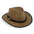 MGO Hut Leather Country camel (1)