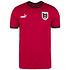 Puma Österreich T-Shirt EM 2021 (1)