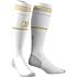 Adidas Juventus Turin Stutzen 2020/2021 Heim (1)