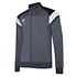 Umbro Trainingsjacke S20 Schwarz