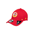 New Era Kansas City Chiefs Cap Road 39THIRTY Sideline 2020 rot (1)