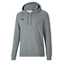 Puma Hoodie GOAL 23 Grau