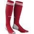 Adidas FC Bayern München Stutzen 2020/2021 Heim
