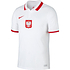 Nike Polen Trikot Heim EM 2021 (1)