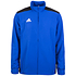Adidas Präsentationsjacke Regista 18 Blau (1)