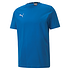 Puma T-Shirt GOAL 23 Blau (1)