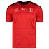 Puma Schweiz Trikot Heim EM 2021 (1)
