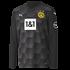 Puma Borussia Dortmund Trikot Torwart 2020/2021 Kinder (1)