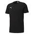 Puma T-Shirt GOAL 23 Schwarz