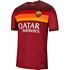 Nike AS Rom Trikot 2020/2021 Heim (1)