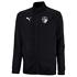 Puma Trainingsjacke FC InTORnational Schwarz