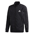 Adidas Trainingsjacke Favorites Schwarz (1)