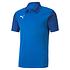 Puma Poloshirt GOAL 23 Team Blau