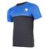 Nike VfL Bochum Trainingsshirt 2020/2021 blau/grau (1)