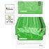 Vit2go ENERGY 30 Beutel grün