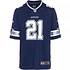Nike Dallas Cowboys Trikot Heim Game Elliot (1)