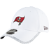 New Era Tampa Bay Buccaneers Cap Super Bowl 55 Sideline 9FORTY weiß