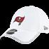 New Era Tampa Bay Buccaneers Cap Super Bowl 55 Sideline 9FORTY weiß (1)