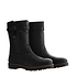 TRAVELIN OUTDOOR Winterstiefel Fairbanks schwarz