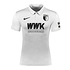 Nike FC Augsburg Trikot 2020/2021 Heim (1)