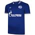 Umbro FC Schalke 04 Trikot 2020/2021 Heim (1)