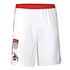uhlsport 1. FC Köln Shorts 2020/2021 Fastelovend
