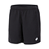 Lotto Shorts Beach schwarz